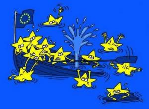 interpretación UE