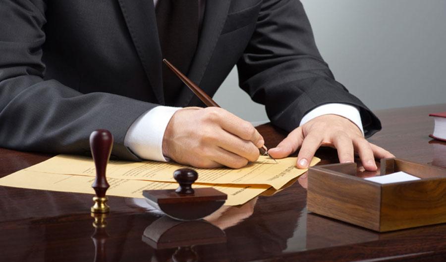 abogado-integral